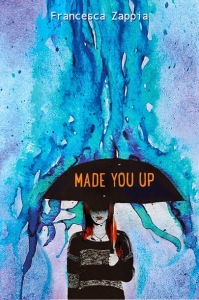 MadeYouUp Cover